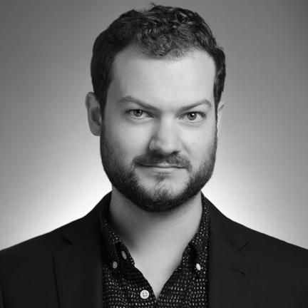 Matt Miga-Linkedin-BW